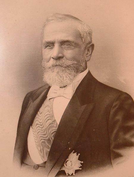 189920emileloubet.jpg